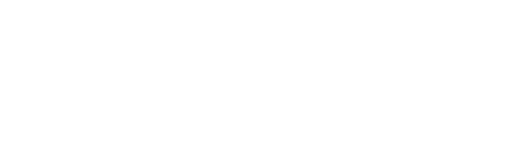 The Center for Women and Children in Crisis